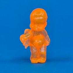 Les Babies Lucien Gros Chagrin (Orange) second hand Figure (Loose)