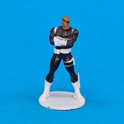 Marvel Nick Fury second hand figure (Loose)