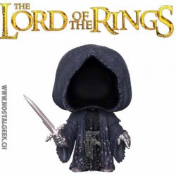 Funko Pop! Lord of the Rings Nazgul Vinyl Figure
