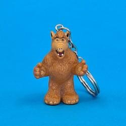 Alf keyrchain second hand figure (Loose)