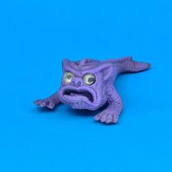 Boglins Baby Boglin Klang (Purple) second hand figure (Loose)
