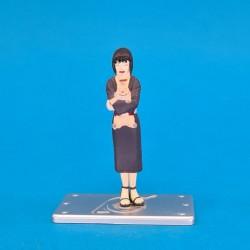 Naruto Shippuden Shizune second hand figure (Loose)