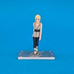 Naruto Shippuden Shizune second hand figure (Loose) Bandai