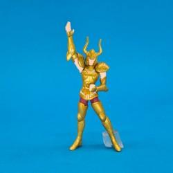 Saint Seiya Sgura The Capricorn saint second hand Gashapon Figure (Loose)