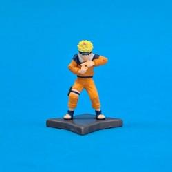 Naruto Jutsu second hand figure (Loose)