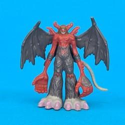Digimon Venommyotismon second hand figure (Loose)