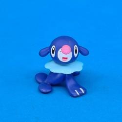 Pokemon Popplio second hand figure (Loose) Bandai