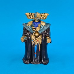 Power Rangers Master Vile second hand action figure (Loose)