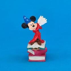 Disney Mickey Fantasia second hand figure (Loose)