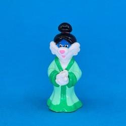 Flunch - Flunchy Geisha second hand figure (Loose)