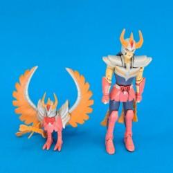 Saint Seiya Ikki the Phoenix second hand Action Figure (Loose)