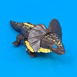 Transformers Beast Wars Iguanus second hand figure (Loose) Takara