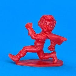 Kellogg's Rice Krispies (Red) second hand figure (Loose)