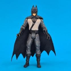 Batman Begins Batman second hand figure (Loose)
