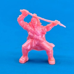 Cosmix Draculus (Pink) second hand figure (Loose)