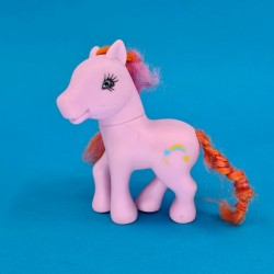 My Little Pony second hand figure (Loose)