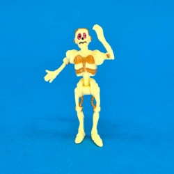 Ghostbusters Filmation Tout-en-Os second hand figure (Loose)