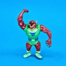 Ghostbusters Filmation Fangster / Frayor second hand figure (Loose)