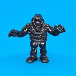 M.U.S.C.L.E. Men Kinnikuman No 084 Snakeman (Black) second hand figure (Loose)