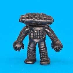 M.U.S.C.L.E. Men Kinnikuman No 030 Keyman (Black) second hand figure (Loose)
