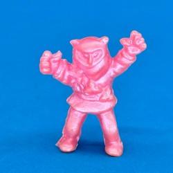 Cosmix Minus (Pink) second hand figure (Loose)