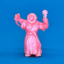 Cosmix Angelus (Pink) second hand figure (Loose)