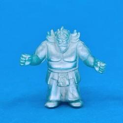 M.U.S.C.L.E. Men Kinnikuman No 056 Neptune King (Green) second hand figure (Loose)