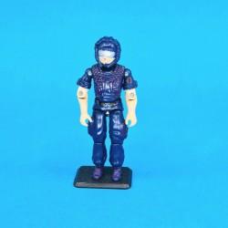 G.I.Joe Tele Viper second hand Action figure (Loose)
