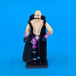 G.I.Joe Dr. Mindbender 1986 second hand Action figure (Loose)