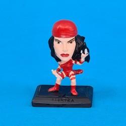 Marvel Elektra second hand figure (Loose)