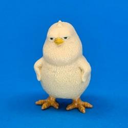 Hop Carlos the grumpy chicken second hand figure (Loose)