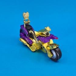 Biker Mice from Mars Modo's Mondo Chopper second hand figure (Loose)