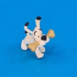 Asterix & Obelix Idefix second hand figure (Loose)