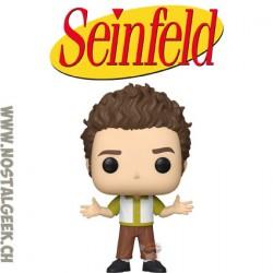 Funko Pop Seinfeld Kramer Vinyl Figure