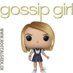 Funko Pop Gossip Girl Jenny Humphrey Vinyl Figure