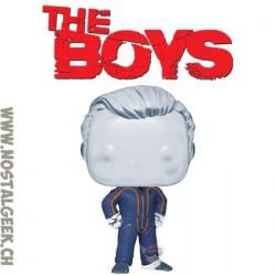 Funko Pop The BoysTranslucent Vinyl Figure
