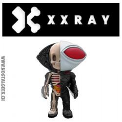 DC Comics Black Manta XXRay par Jason Freeny