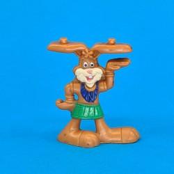 Nesquik Quicky second hand stackable figure (Loose)
