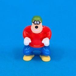 Disney Beagle boy second hand Figure (Loose)