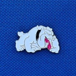 second hand Pin (Loose)