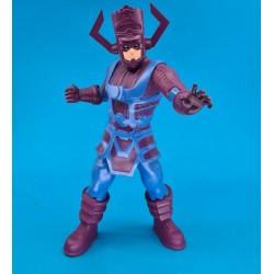 Marvel Galactus 30 cm second hand figure (Loose)