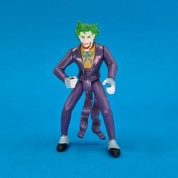 DC Batman Joker 1994 second hand Figure (Loose) Kenner