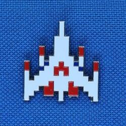 Galaga second hand Pin (Loose)