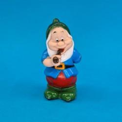 Disney Snow White Happy second hand Squeeze toy (Loose)