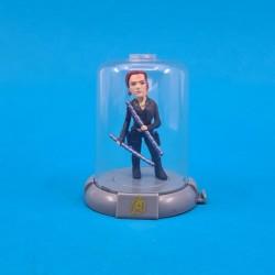 Domez Marvel Avengers Endgame Black Widow Figurine d'occasion (Loose)