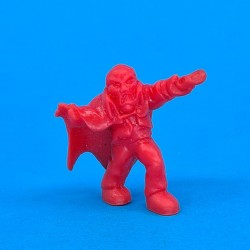 Monster in My Pocket - Matchbox No 38 The Phantom (Rouge) Figurine d'occasion (Loose)