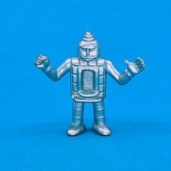 M.U.S.C.L.E. Men Kinnikuman No 44 Benkiman (vert) Figurine d'occasion (Loose)