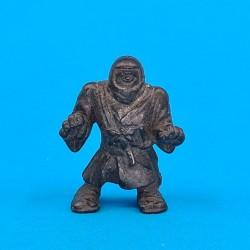 Cosmix Tyranus (Black) second hand figure (Loose)