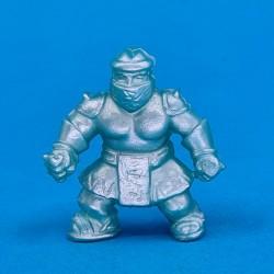 Cosmix Vandalus (Green) second hand figure (Loose)