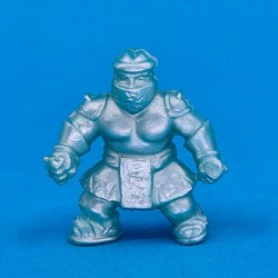 Cosmix Vandalus (Vert) Figurine d'occasion (Loose)